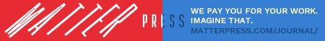 Matter Press