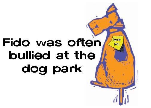 Dog Bully.jpg