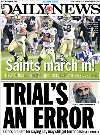NY-Daily-News-Headline.jpg