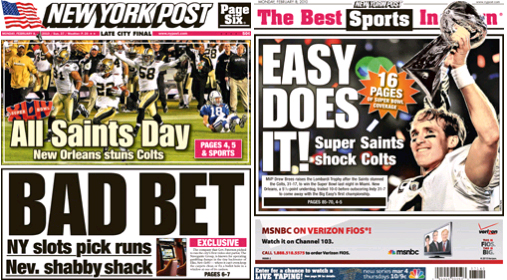 NY-Post-SB-Headlines.jpg