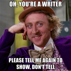 Willie Wonka Flash Fiction.jpg