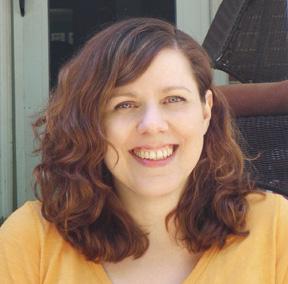 SusanRuhl.jpg
