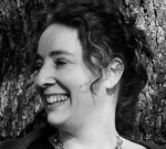 Flash Fiction Writer Tania Hershman