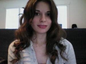 Flash Fiction Writer Aubrey Hirsch